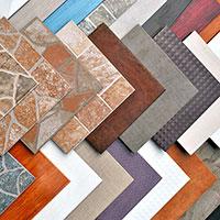 Tiles & Accessories