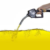 Fuel/Gas/Diesel