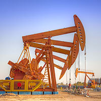 Oil Field Accessories & Supplies