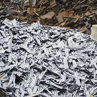 Non-Ferrous Products