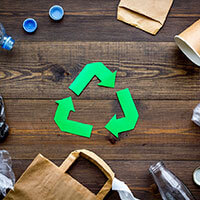 Other Recycling Products
