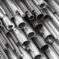 Metal  & Meterials