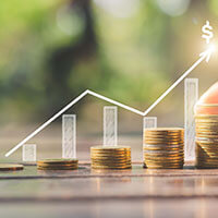 Financing, Funding, Insurance