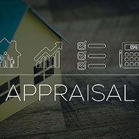 Appraisers