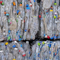 Material Processing & Scrap