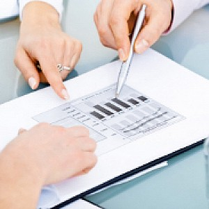 category-financing-funding-insurance
