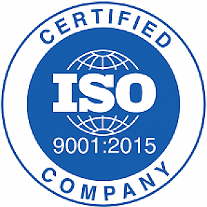 ISO 9001: 2018 Updated