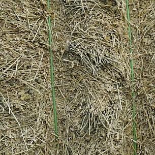 669 Alfalfa Hay Big Bales